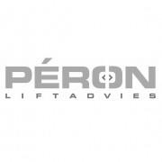 Peron Liftdavies