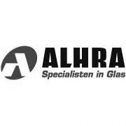 Alhra-Glas