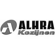 Alhra-Kozijnen