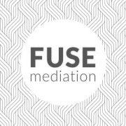 Fuse Mediation